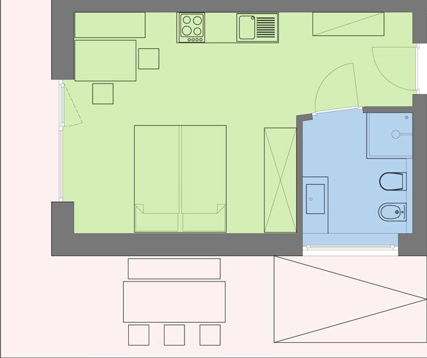 Wohnung01