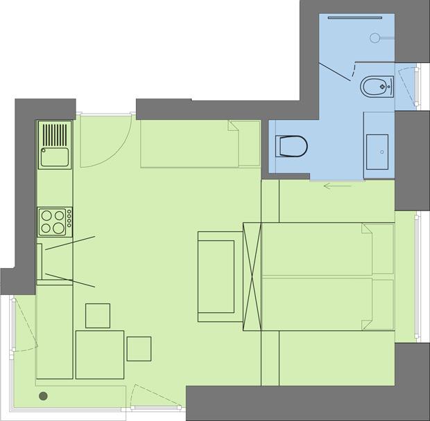 Wohnung02