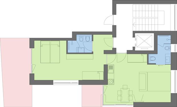 Wohnung05